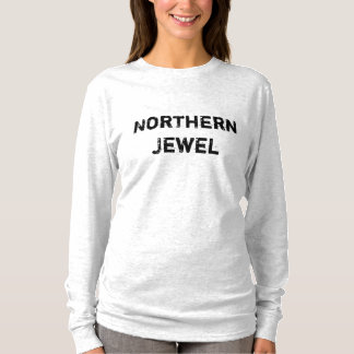 Northern Jewel T-Shirt
