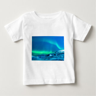 Northern Light Baby T-Shirt