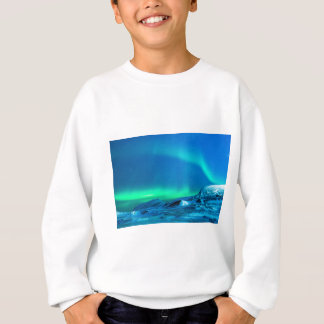 Northern Light Sweatshirt