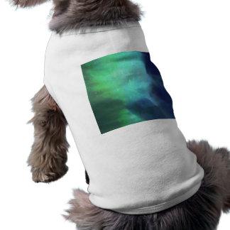Northern Lights / Aurora Borealis Shirt