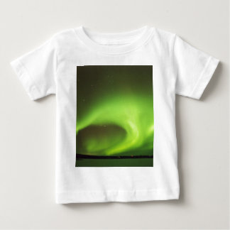 Northern Lights Baby T-Shirt