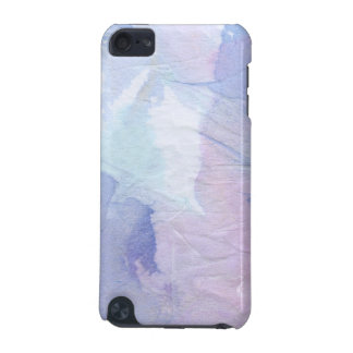 Northern Lights II iPod Touch (5th Generation) Case