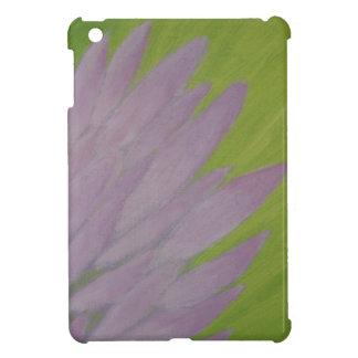 Northern Lights iPad Mini Case