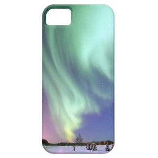 Northern Lights iPhone case iPhone 5 Cases