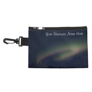 Northern Lights Loop; Promotional Accessories Bag