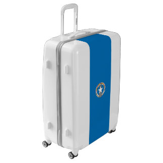 Northern Mariana Islands Ugobags Luggage