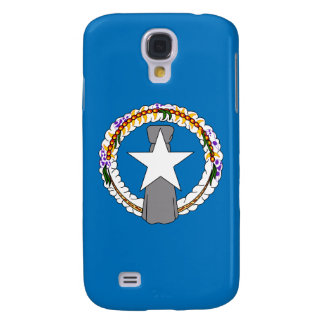 northern mariana up iPhone 3 case