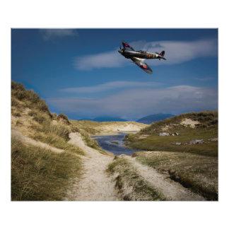 Northern Patrol Photo Art
