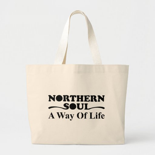 northern_soul3 canvas bags
