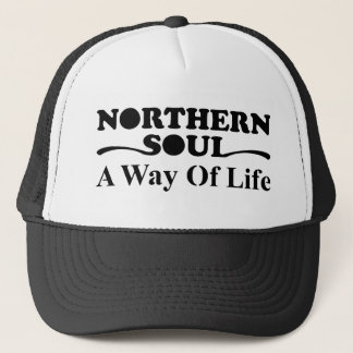 northern_soul3 trucker hat