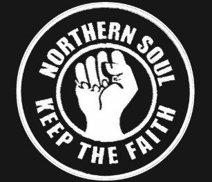 Northern Soul T-Shirts & Shirt Designs | Zazzle UK