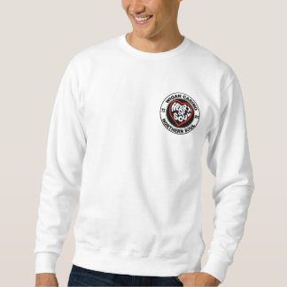 Northern soul Wigan Casino Sweatshirts