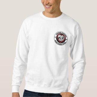 Northern soul Wigan Casino Sweatshirts