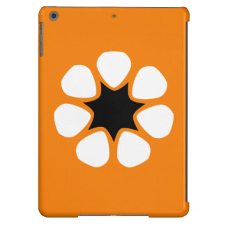 Northern Territory Case For iPad Air