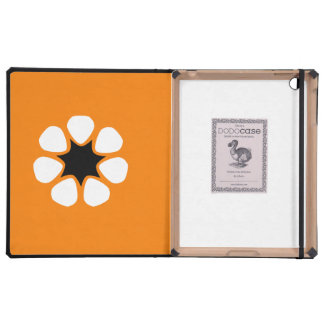 Northern Territory Cases For iPad