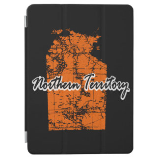 Northern Territory iPad Air Cover