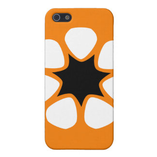 Northern Territory iPhone 5 Cases