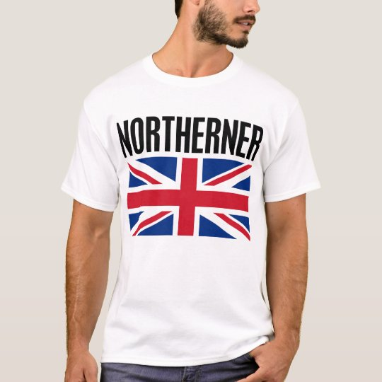 Northerner T-Shirt