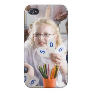 Northumberland, UK 2 iPhone 4/4S Cases