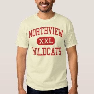 Northview - Wildcats - High - Grand Rapids Tshirts