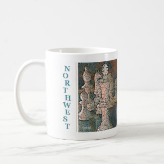 northwest chess coffee mug