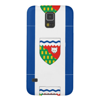 NORTHWEST TERRITORIES CASES FOR GALAXY S5