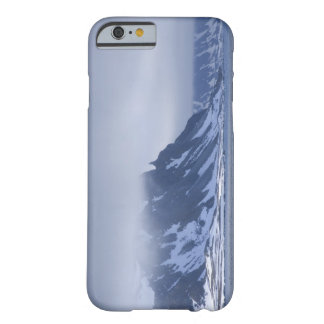 Norway, Arctic Circle, North Atlantic Ocean. Barely There iPhone 6 Case