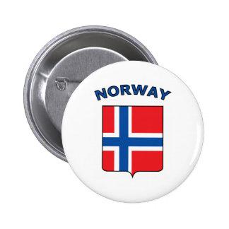 Norway Pins