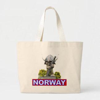 Norway bag