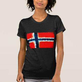 Norway Norway T-Shirt