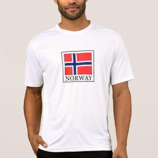 Norway Tee Shirts
