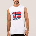 Norway Tshirts