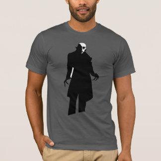 Nosferatu or Dracula T-Shirt