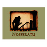 Nosferatu Scary Vampire Products