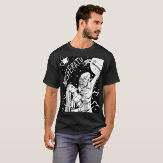 Nosferatu T-Shirt 2