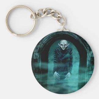 Nosferatu The Untold Origin  Keychain 1