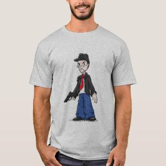 Nostalgia Critic T-Shirt