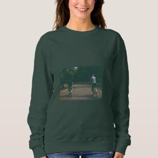 Nostalgia Sweatshirt