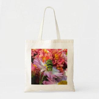 Nosy Caterpillar Bag