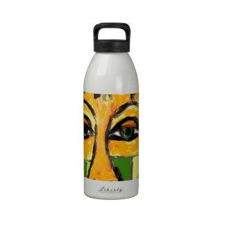 nosy drinking bottles