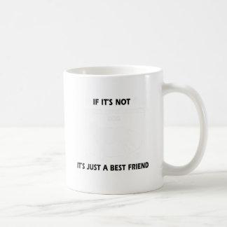 Not a greater swiss mountain dog mugs