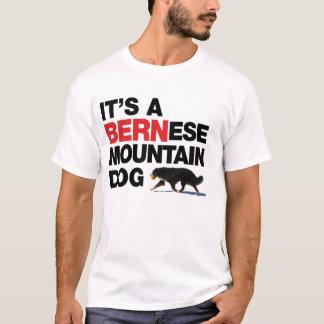 Not a Saint Shirt