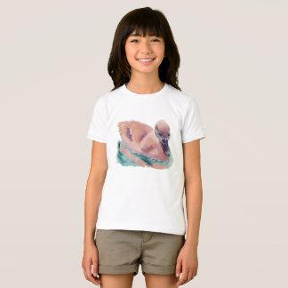 """""""Not an Ugly Duckling"""" T-Shirt"""