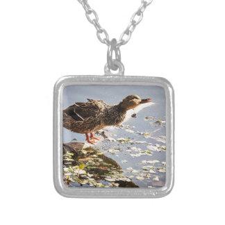 Not Duck Dynasty Custom Jewelry