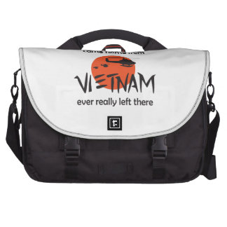 NOT EVERYONE REALLY LEFT LAPTOP BAGS