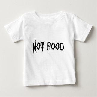 Not Food Tshirts