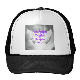 Not for profit Fundraising Items Trucker Hat