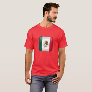 NOT Independence Day T-Shirt