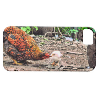 Not One Peep Out Of You! iPhone 5 Covers