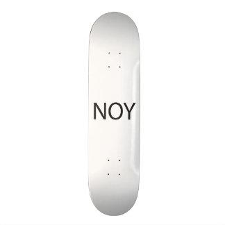 Not Online Yet ai Custom Skate Board